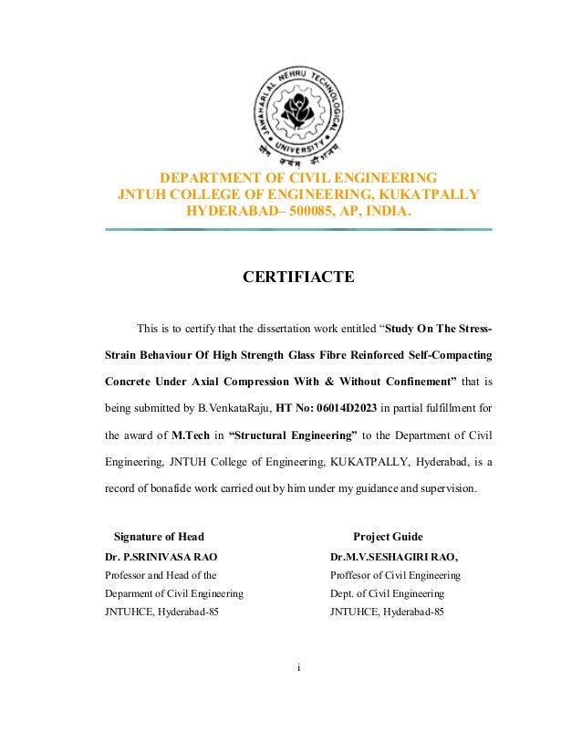 thesis tentang bpr