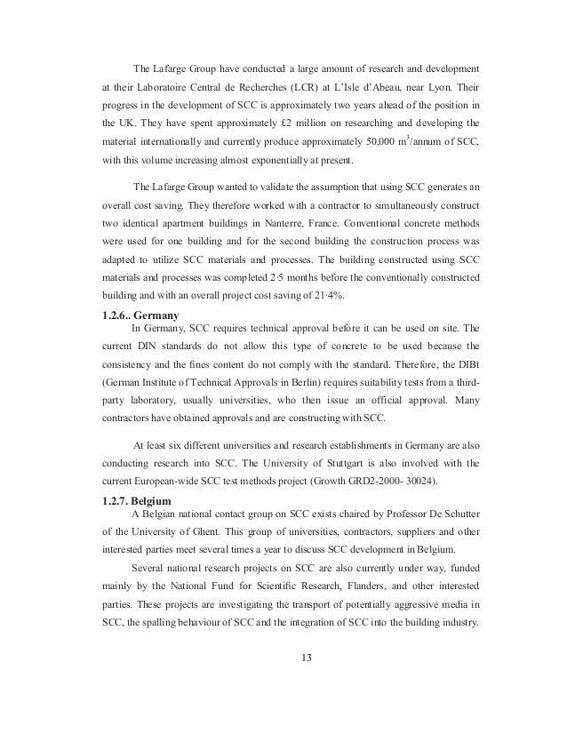 Contoh application letter bahasa inggris hotel