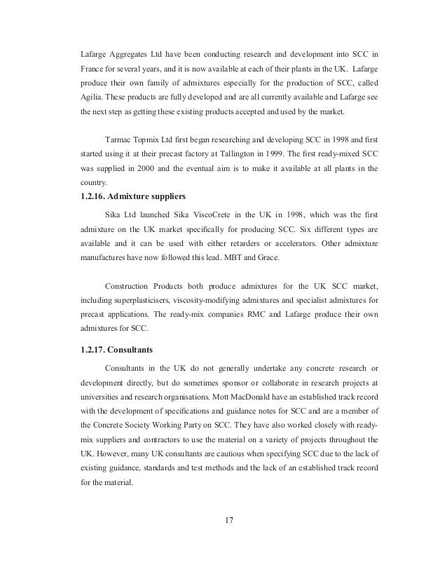 rmc thesis latex