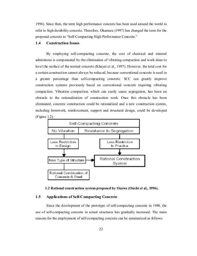 Phd Thesis Concrete Slabs : leserbrief schreiben englisch