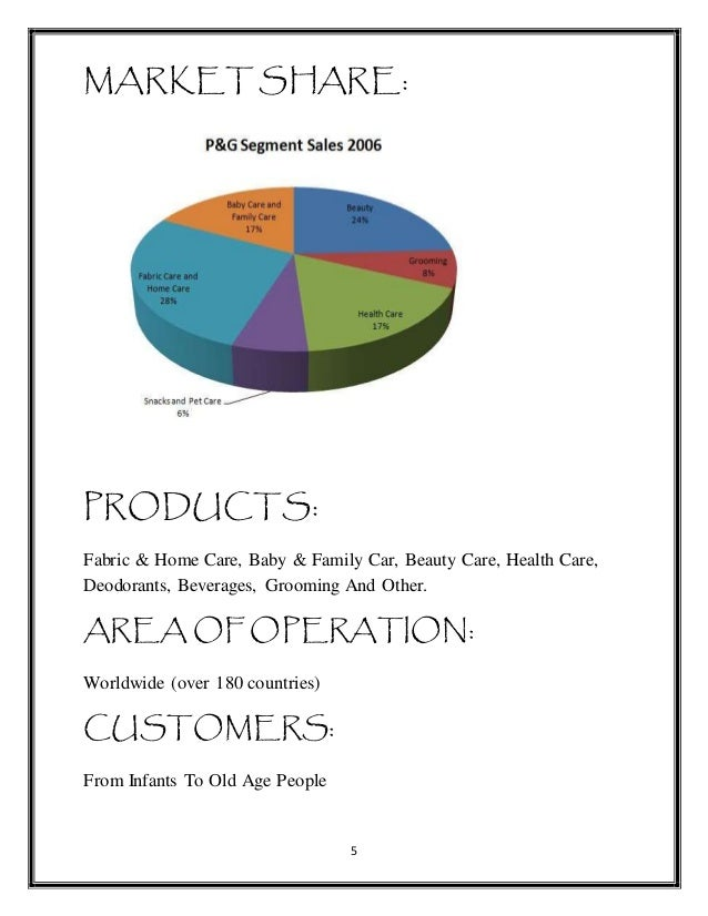 positioning of amway india Segmentation, targeting and positioning this essay will illustrate the extent to which effective marketing must incorporate segmentation, targeting and positioning.