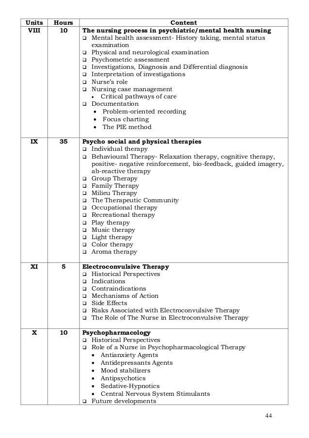 phd dissertation paper karpathya