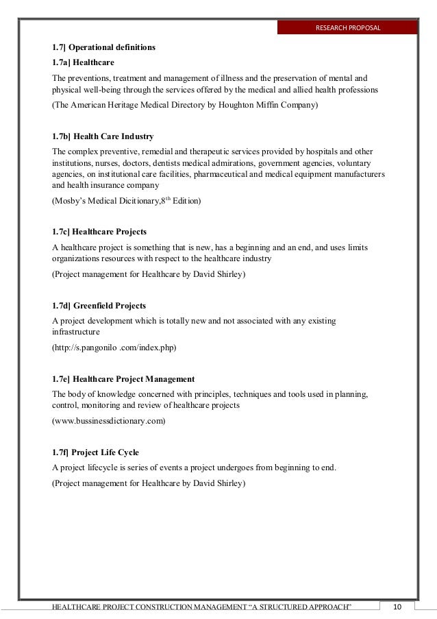 engineering management thesis pdf