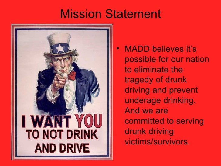 eliminating drunk drivers Iowa is taking steps in the right direction to eliminate drunk driving march 02, 2017.