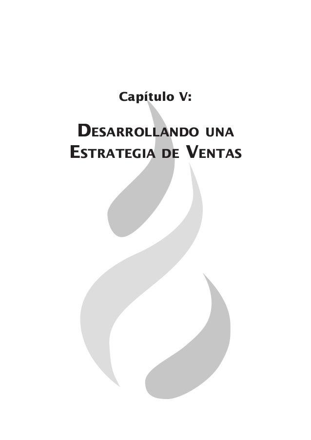 140 MANUAL BÁSICO DE CONSULTA