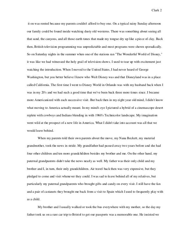 narrative essay about buying my first car essay and letter writing majortests