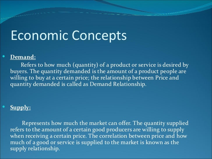 managerial economics definitions Managerial economics is micro-economic in character managerial economics largely uses that body of economic concepts and principles, which is known as 'theory of the firm' or 'economics of the firm' in addition, it also seeks to apply profit theory, which forms part of distribution theories in economics.