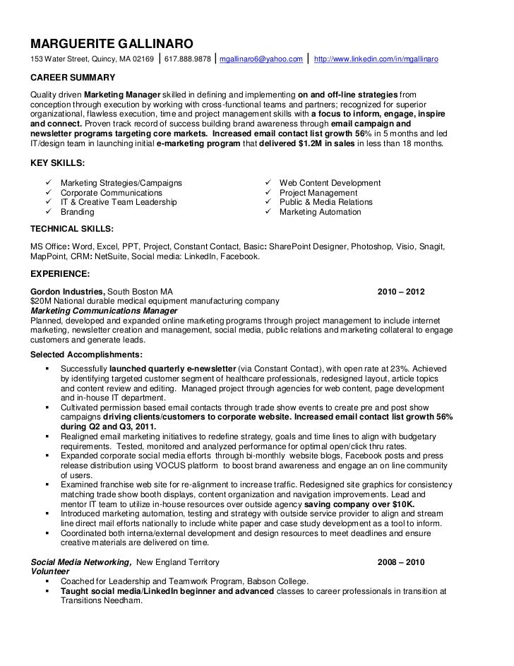 Colorful Sharepoint Designer Resume Crest - Resume Ideas - dospilas.info