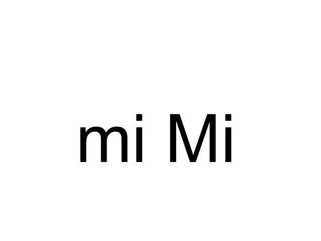 mu Mu