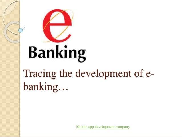how to create a money transfer app