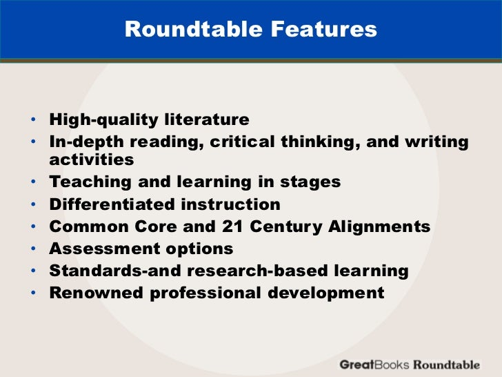 critical thinking common core state standards Home / educational resources for educators / understanding common core state standards core state standards november learning critical thinking.