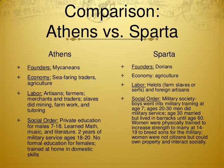 the difference between classical athens and What is the difference between ancient greek and modern greek – ancient greek existed from 9th century bc- 6th century ad modern greek.