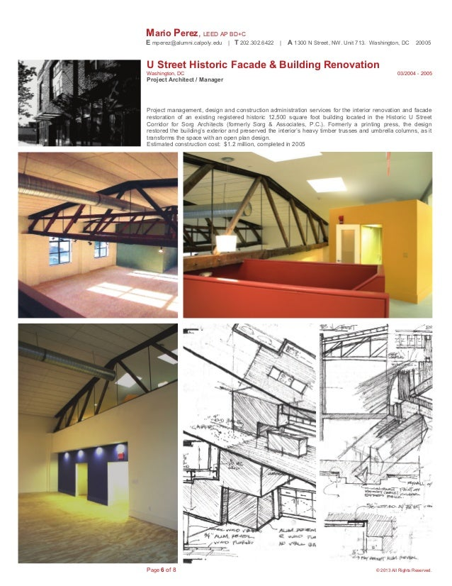 Anne Decker Architects