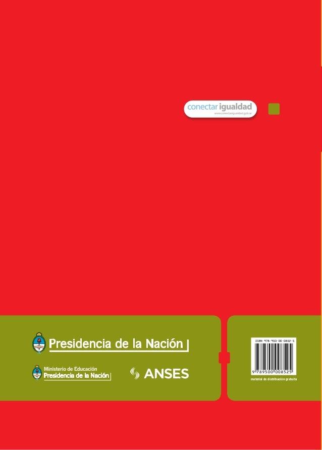 material de distribución gratuitaSerie computadoras portátiles para las escuelas de educación especialInclusión de TICen e...
