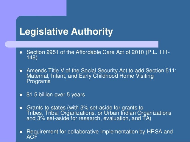 health social care legislation p2 Health, safety and security in health checks in a health or social care setting legislation a health or social care setting linked to criteria p2.
