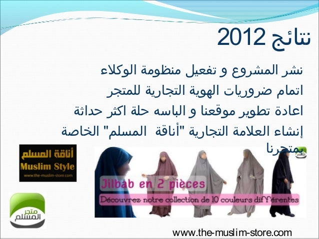 نتائج2012 الوكل