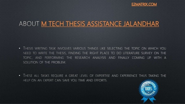 m tech thesis on mobile computing We deals in mtech thesis and mtech projects get latest ideas for mtech thesis   awgn effect analysis over wireless communication channel (mprj_14 .
