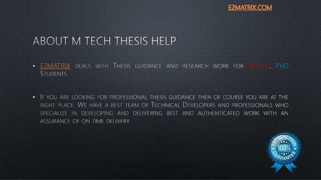 thesis assistance A thesis or dissertation is a document submitted in support of candidature for an academic degree or professional qualification presenting the author's research and.
