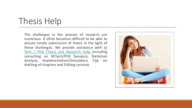 The help by kathryn stockett thesis statement