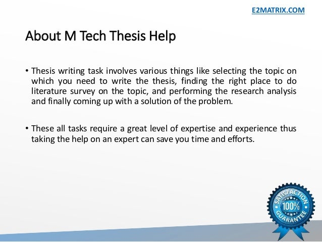 Buy a thesis from SupremeDissertations com What A Load Of Bullshit Create a thesis statement  http   johnmcgarvey com apworld student