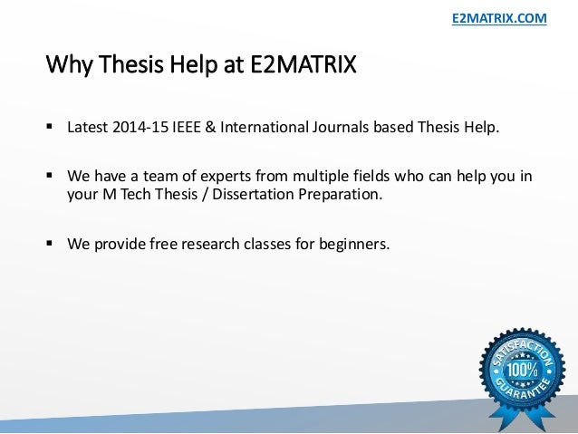 Why thesis statement is important   udgereport    web fc  com THESIS ERP  Why THESIS ERP