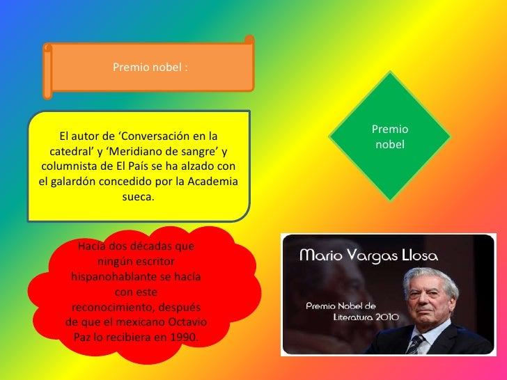 En 1977 es nombrado miembro de la Academia Peruana de la Lengua y ocupa la Cátedra Simón Bolívar de la Universidad de Camb...