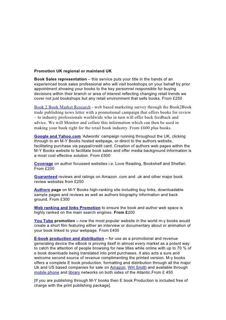 Criminal psychologist coursework image 6