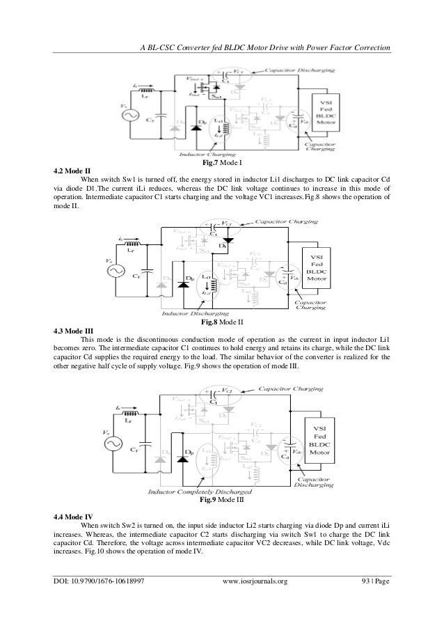 capacitor on dc motor impremedia net