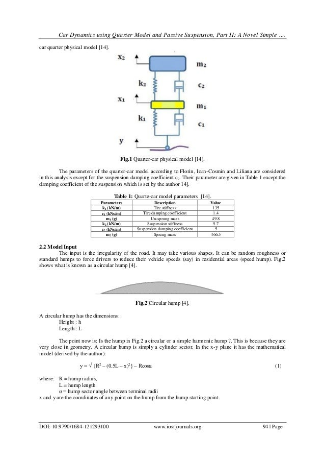 modeling with gams part ii Part ii: heat recovery  r and ie grossmann, modeling and computational  optimization of a distillation column using external functions in gams.
