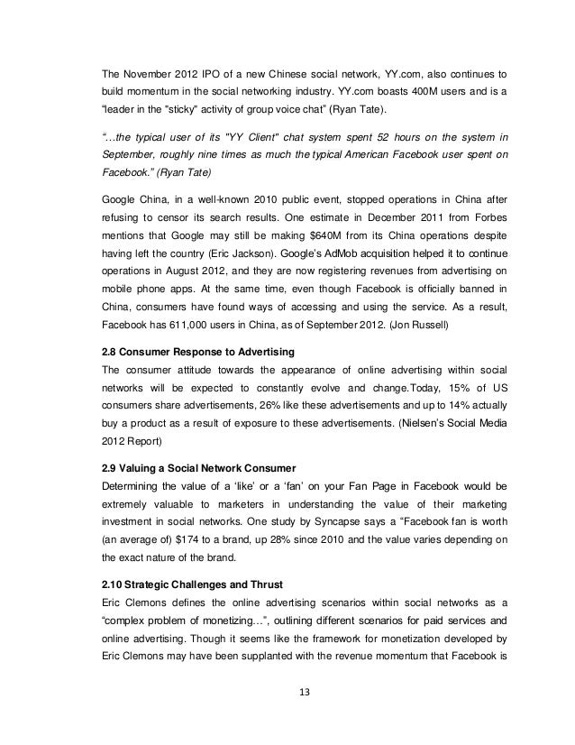 tencent assignment final The final blog explores a topic that is an important alibaba, baidu, and tencent, have significant ventures under way so do mobile phone schools, public services, entertainment (of course) and more one such project is targeted for donghu, a district of nanchang.