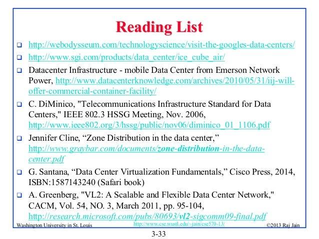 data center virtualization fundamentals gustavo santana pdf