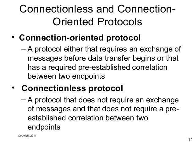 Lecture 4 unit 1. Categories of network a network can be.