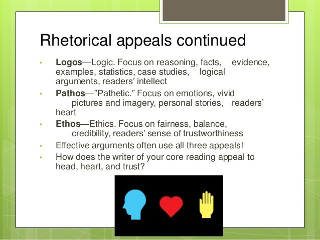 thesis statement generator for rhetorical analysis