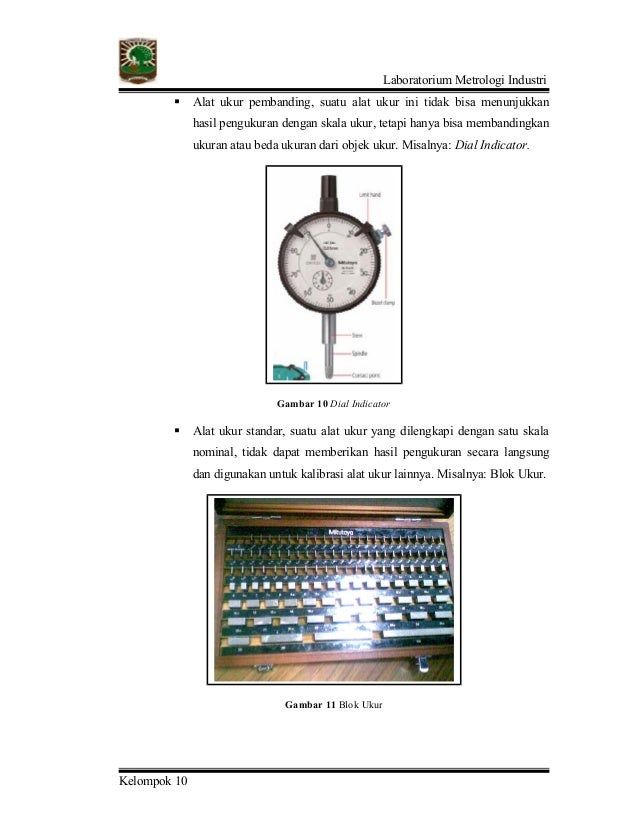 Teori dasar pengukuran gambar 9 jangka sorong kelompok 10 8 laboratorium metrologi industri alat ukur ccuart Choice Image