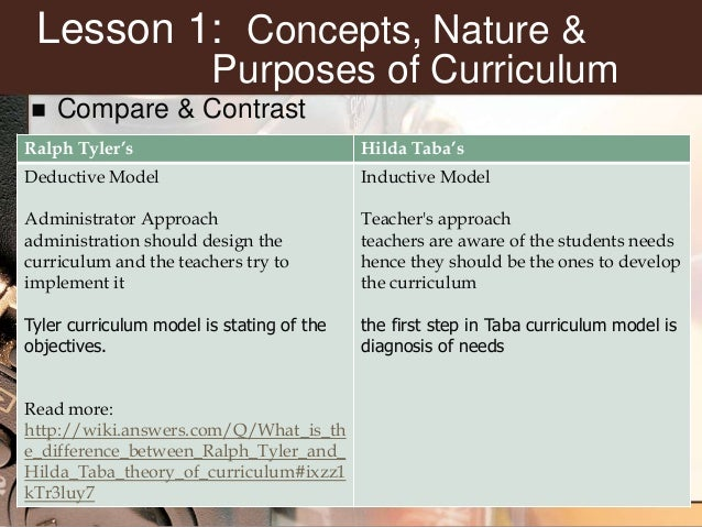 comparing two different approaches of curriculum Literacy outcomes, education patterns - compare and contrast: early years foundation stage curriculum, and te whariki curriculum.