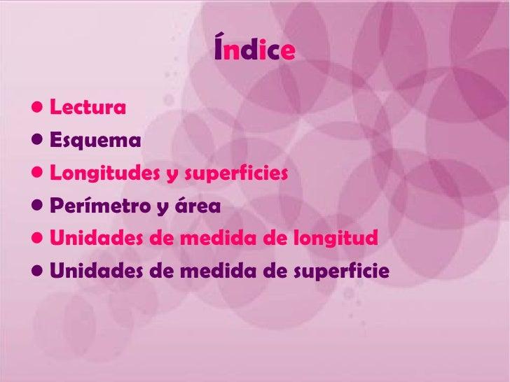 M 11 Slide 2
