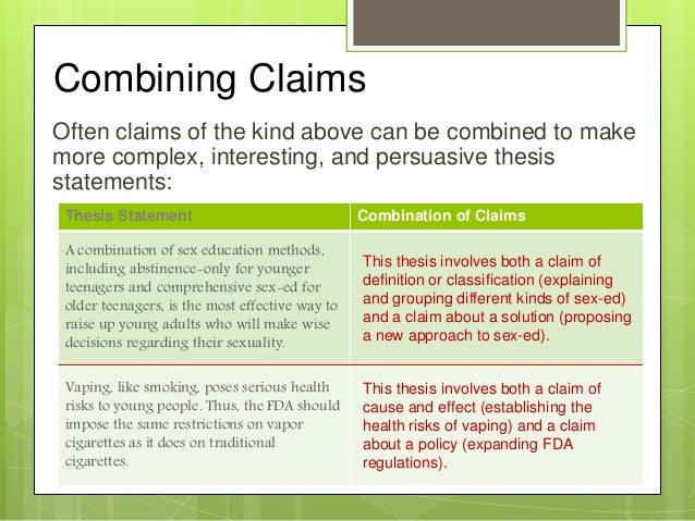 m power point the argument essay be an attorney 14