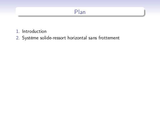 M13 oscillateurs presentation Slide 3