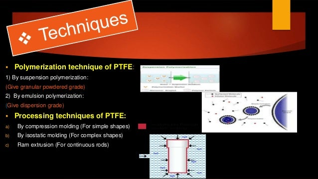 PTFE (polymer)