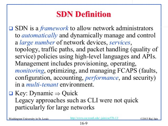 an introduction to network software A brief introduction to networking history provides context, explaining how networks became so important to businesses and individuals the course emphasizes networking fundamentals, explaining the software and hardware that makes networking possible.