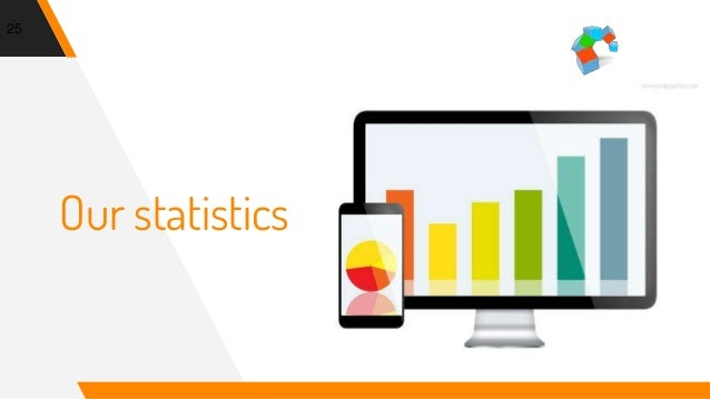 What is business card reader 25 our statistics reheart Images