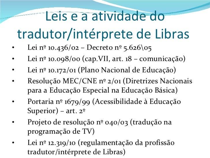 Resultado de imagem para intérpretes de Libras