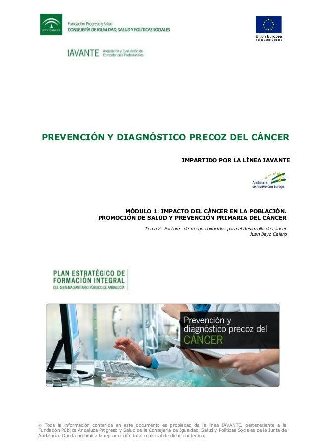  Toda la información contenida en este documento es propiedad de la línea IAVANTE, perteneciente a la Fundación Pública A...