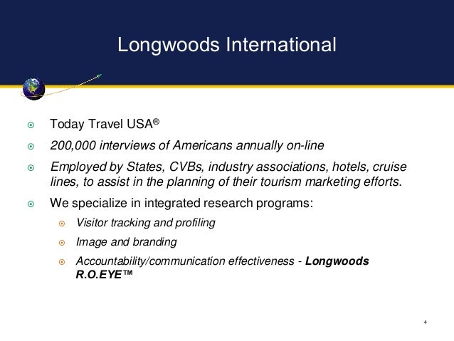 Travel Oregon Ad Accountability Slide 3