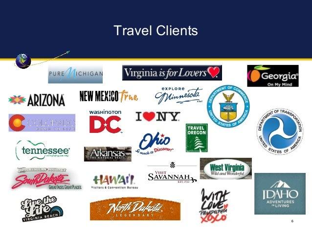 Travel Clients 6