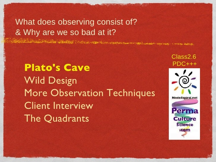 an in depth analysis of the allegory of the cave by plato Plato's allegory of the cave is quite vivid and serves as an important example this is what this eye-opening allegory can teach us today but before we discuss plato's allegory of the cave, let's talk about this great philosopher first.