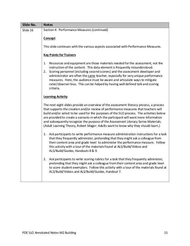 m2 notes Notes et documents associés à des cours du m2 oacos.