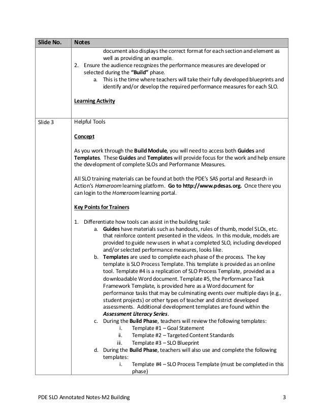 m2 notes Mechanics 2 key notes (exam date: friday 27th january 20110 am) 1 kinematics 2 centre of mass uniform sector uniform arc 3 work, energy & power.