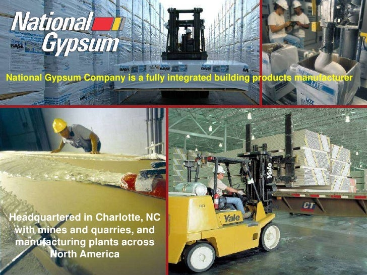 Employees National Gypsum Related Keywords & Suggestions