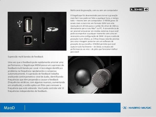 line 6 stagescape m20d manual